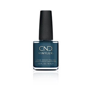 CND Vinylux Couture Covet 0.5oz #200 Contradictions Collection