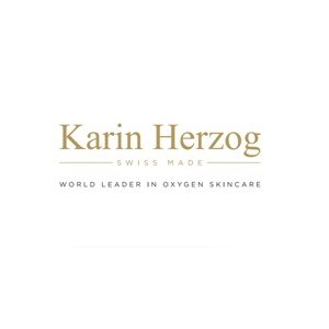 Formation Karin Herzog 01 - Introduction a Karin Herzog