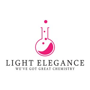 Formation Light Elegance Gel UV 01 +