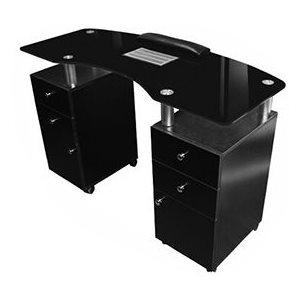 table manucure et pose d 39 ongles. Black Bedroom Furniture Sets. Home Design Ideas