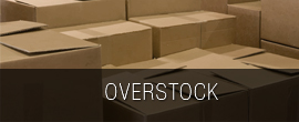 Over-stock