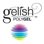 Gelish Polygel