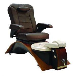 fauteuil p dicure. Black Bedroom Furniture Sets. Home Design Ideas