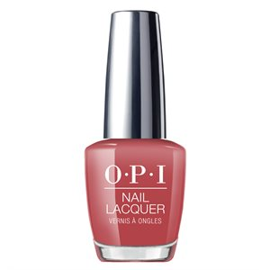 OPI Infinite Shine My Solar Clock is Ticking 15ml