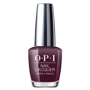 OPI Infinite Shine Yes My Condor Can-do! 15ml