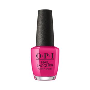 OPI Esmalte Toying With Trouble 15 ml
