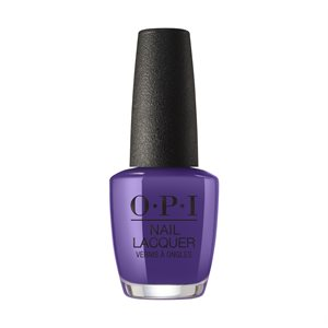 OPI Vernis Mariachi Makes My Day 15ml Mexico