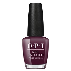 OPI Vernis Yes My Condor Can-do! 15ml