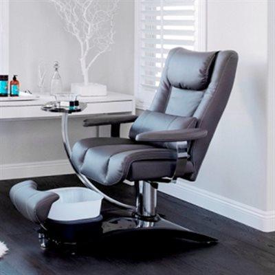 Belava Pedicure Embrace Chair