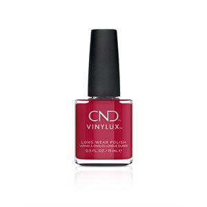 CND Vinylux First Love 0.5 oz #324 Treasured Moments