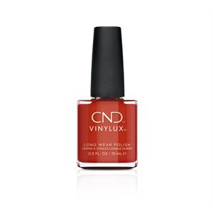 CND Vinylux Hot or Knot 0.5 oz #353 Nauti Nautical
