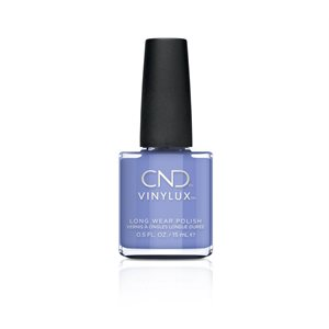 CND Vinylux Down by the Bae 0.5 oz #357 Nauti Nautical Edition Limite