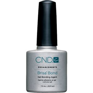 CND BRISA UV BOND 0.25oz (7.3 ml)