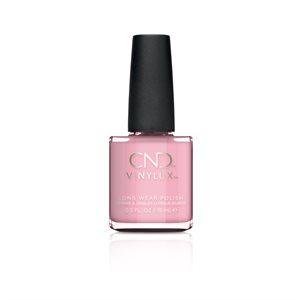 CND Vinylux Be Demure 0.5oz #214 (Collection Flirtation)