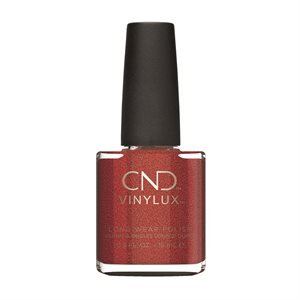 CND Vinylux Hand Fired 0.5oz #228 Coleccion Craft Culture