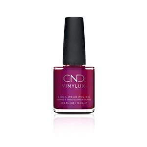 CND Vinylux Ecstacy 0.5 oz #241 Collection New Wave