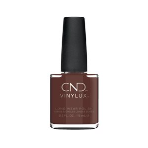 CND Vinylux Arrowhead 0.5oz Collection Wild Earth #287