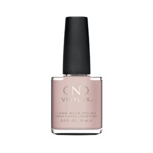 CND Vinylux Bellini 0.5oz #290 Collection Night Moves