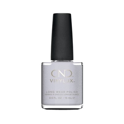 CND Vinylux After Hours 0.5oz #291 Collection Night Moves