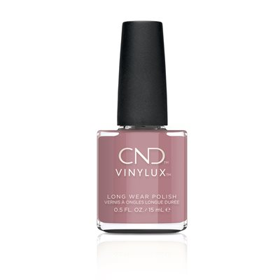 CND VINYLUX #361 FUJI LOVE 0.5oz Autumn Addict