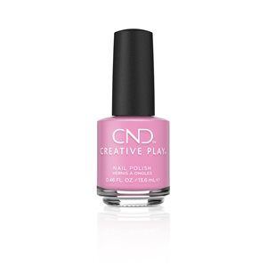 CND Creative Play Vernis # 404 Oh! Flamingo -