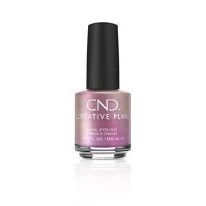 CND Creative Play Vernis # 408 Pinkidescent -