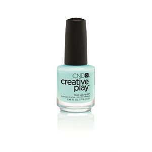 CND Creative Play Amuse-mint Collection Playland #492