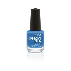CND Creative Play Aquaslide Collection Palyland #493