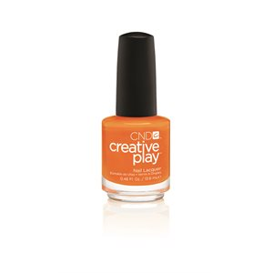 CND Creative Play Hold on Bright! Collection Playland #495
