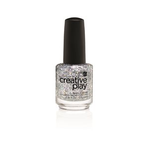 CND Creative Play Bling Toss Collection Playland #498 -