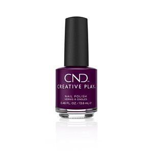 CND Creative Play Naughty or Vice
