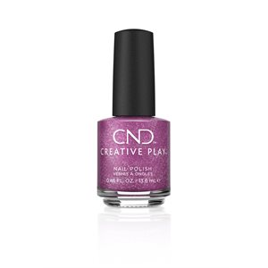 CND Creative Play RSVPlum #487 -