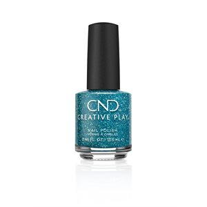CND Creative Play Express your Em-Oceans #502