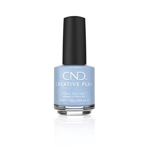 CND Creative Play Skymazing Collection Sunset Bash #504 -