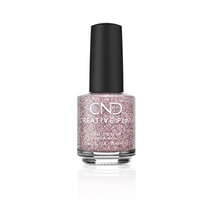 CND Creative Play #510 Flashy Affair Collection Wonderball -