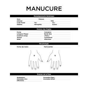 MANICURE FCUSTOMER FILE (25)