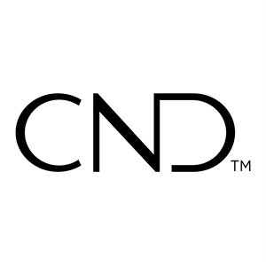 Formation CND 02 CND Sculpting