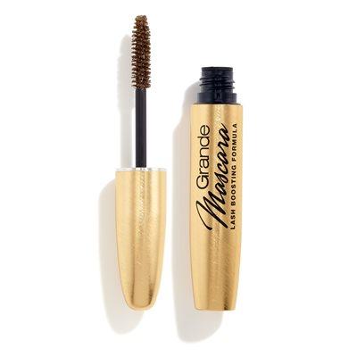 6d61bdb8bde Grande Cosmetics Mascara Brown 11.5 ml