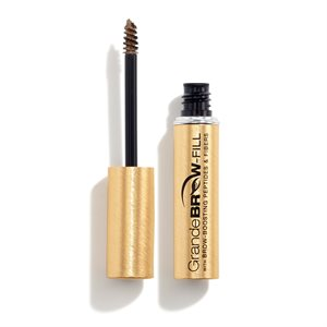 Grande Cosmetics Brow-FILL Couleur Light 4 gr