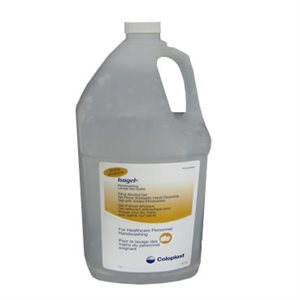 ISAGEL 1 GALLON