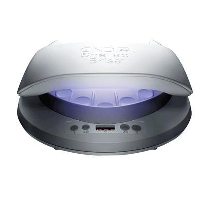 1x Automatique Led 3c Cnd 9200 Shellac Model Kit Technologie Lampe E9ID2WbHYe