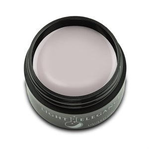 Light Elegance A Lotto Gelato UV / LED Color Gel 17ml