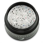 Light Elegance Big Diamond Glitter Gel 17 ml