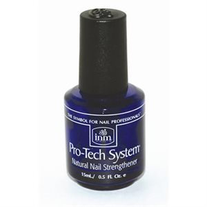 OUT THE DOOR PRO-TECH 0.5 OZ VERNIS TRATAMIENTO
