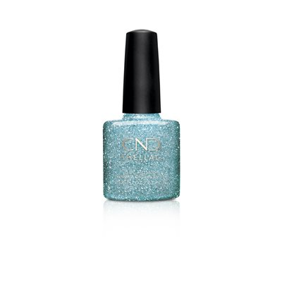 Shellac Vernis UV Glacial Mist 7.3 ML Aurora Collection