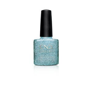 Shellac UV Polish Glacial Mist 7.3 ML Aurora Collection
