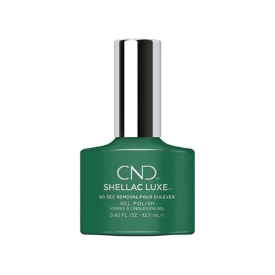 CND Shellac LUXE PALM DECO 12.5 ml # 246