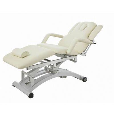 Silver table de massage electrique 29 pouces - Table de massage electrique ...