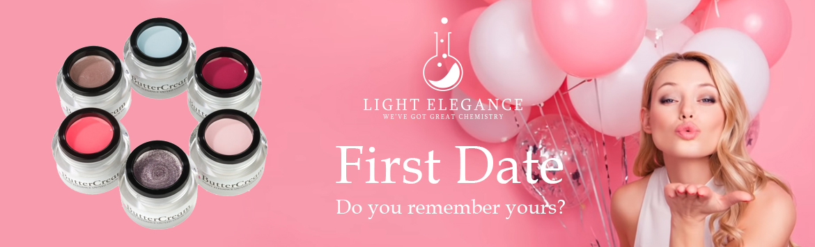 banner web-first_date